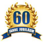 60 Jahre SV Lok Rangsdorf