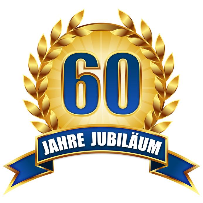 Mitgliedervollversammlung Zum 60 Geburtstag Sportverein