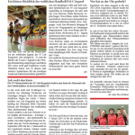 LOKführer Ausgabe 4/2014